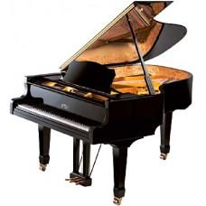 Estonia 192 (BP) Grand Piano (Displayed model)