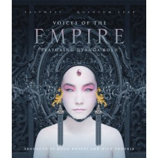 East West Voices of the Empire (Download)