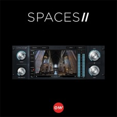 East West Spaces II (Download)