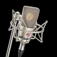 Neumann TLM 103 - Nickel StudioSet