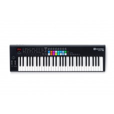 Novation Launchkey 61 MK2