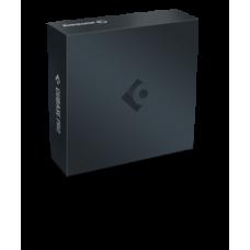 Steinberg Cubase Pro 10 (Boxed)