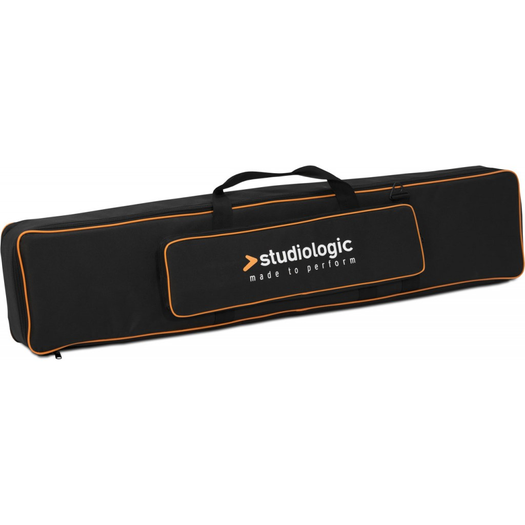 StudioLogic Soft Case for Numa Compact 2/2x