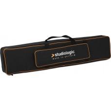 Studiologic Soft Case Size B (SL88 Studio/ Grand / Numa Concert)