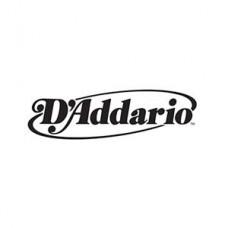 Daddario XL-850 SL Bass Guitar Strings Set