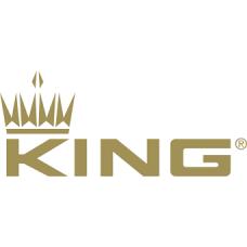 King AC-1625 Cork Grease