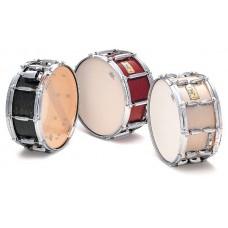 Majestic Snare Drum