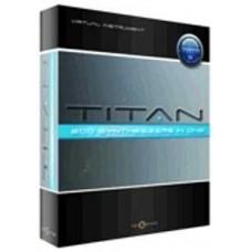 Best Service Titan