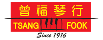 Tsang Fook Piano Co. Ltd