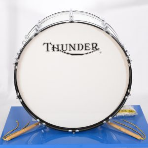 Percussion, Drum Products and Accessories