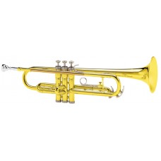 Conn 23B Trumpet