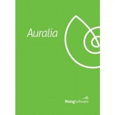 Rising Software Auralia 5 Single