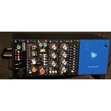 API Audio 500-6B