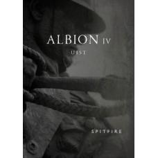 Spitfire Audio Albion IV Uist