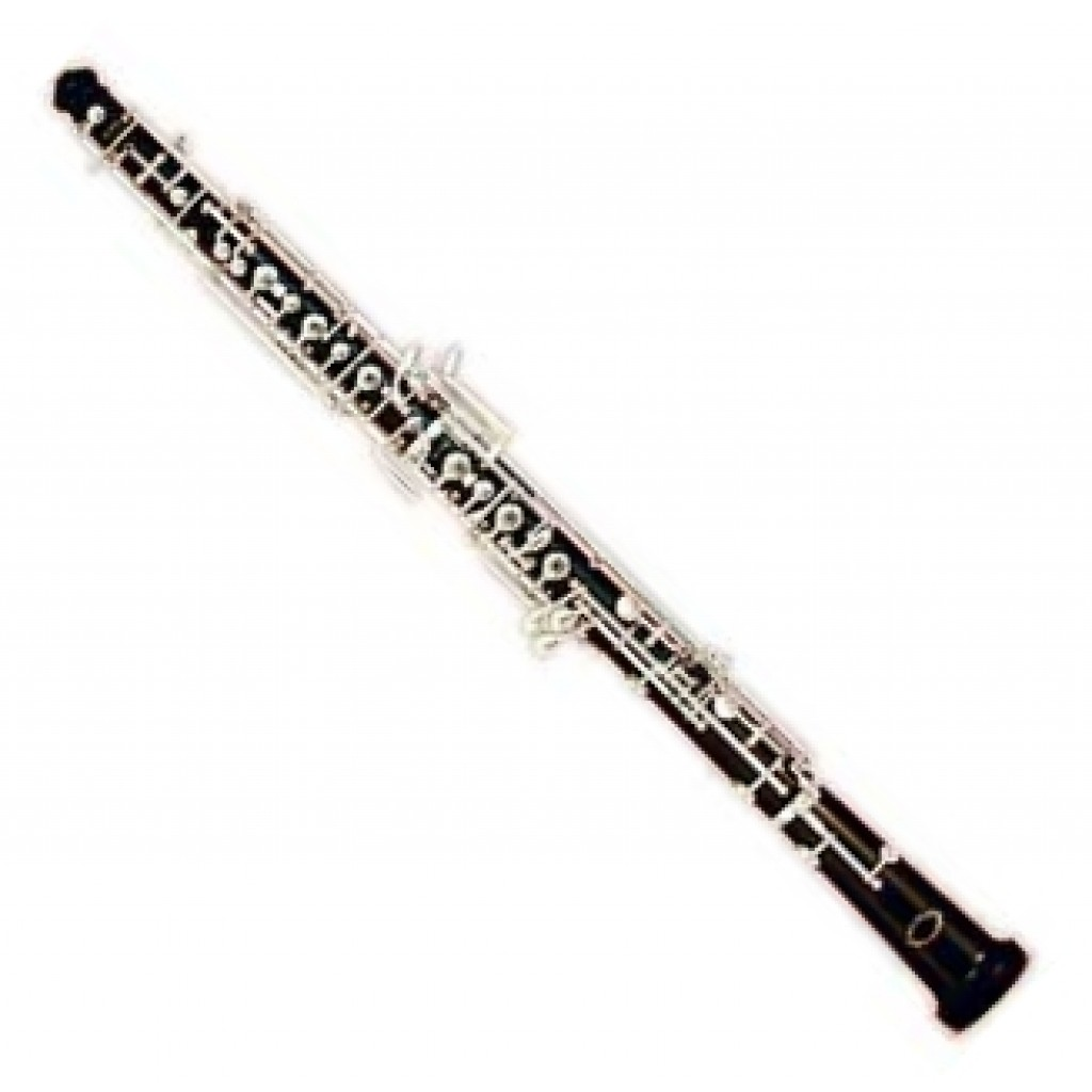 Armstrong 5010 Oboe