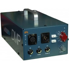 BAE Audio 1073 DMP