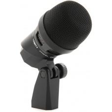 Lewitt Audio DTP 640 REX