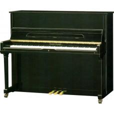 Young Chang E-118 Upright Piano