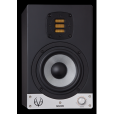 Eve Audio SC205 (pair) * Demo