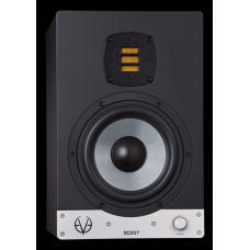 Eve Audio SC207 (pair) *Demo Unit