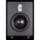 Eve Audio TS112 (Demo)