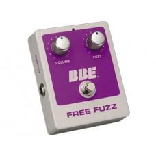 BBE Free Fuzz