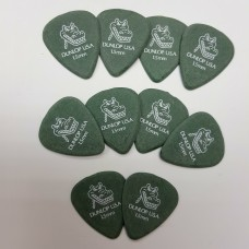 Dunlop 417R Guitar Pick