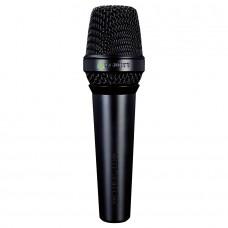 Lewitt Audio MTP 350 CM