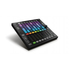Native Instruments Maschine JAM *Demo