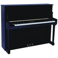 Morrison 115LS (DMP) Upright Piano