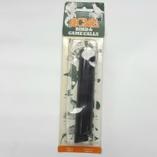 ACME AC-446 Cuckoo Whistle