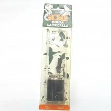 ACME AC-499 Nightingale Whistle