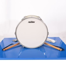 New Sound PT-14 Parade Tenor Drum with Suzuki DMP-472 Tenor Drum Holder