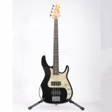 Peavey Cyberbass Electric Bass Guitar