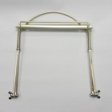 Suzuki 151 Harmonica Holder