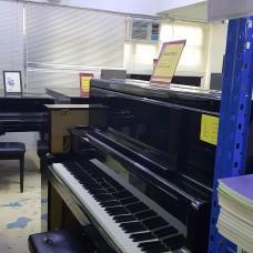 Brandenburg AA131  (BP) Upright Piano