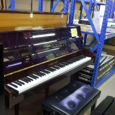 Young Chang PE102A Upright Piano