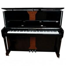 Brandenburg AA125  (BP) Upright Piano