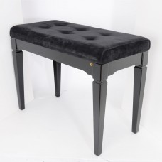 Schimmel Piano Bench