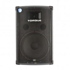 Torque TZ-4015 Speaker Cabinet