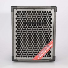Torque TCF-2212T Speaker Cabinet