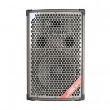 Torque TZ-1515H Speaker Cabinet
