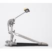 Tama HP-80P Drum Pedal