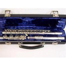 Armstrong 92 Flute