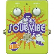 BBE Soul Vibe (Pedal)