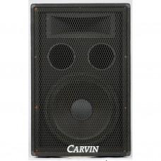 Carvin  TR-1802 Loudspeaker