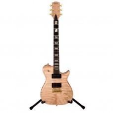 Carvin SC-90-T CQA Electric Guitar