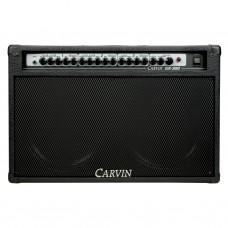 Carvin SX300E Amp-100W