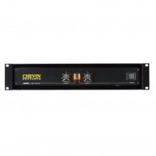Chevin A-1004 Power Amp