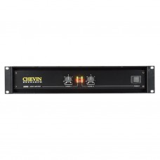 Chevin A-3000 Power Amp